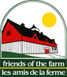 Friends of the Central Experimental Farm