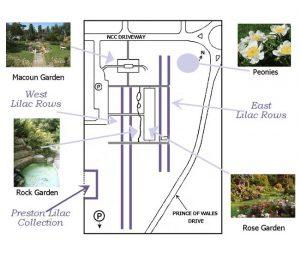 gardenmap16