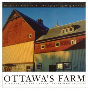 ottawasfarm-cover
